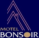 Motel Bonsoir | Rooms near Zoo Granby and Bromont
